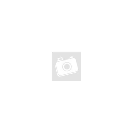 ACT- Auto/Man. Switch FUGA - with housing